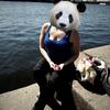 Аватар пользователя Melissa9143