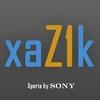 Аватар пользователя xaz1k