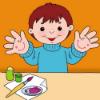 Аватар пользователя MAKculvlKa