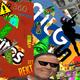 Аватар пользователя TheBiggestPony