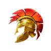 Аватар пользователя CAHEKBOND