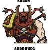 Аватар пользователя KhArN8