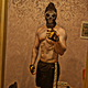 Аватар пользователя 3oJloTo