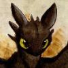 Аватар пользователя night47fury