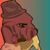 Аватар пользователя hangiharry