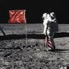 Аватар пользователя Cosmonaut92