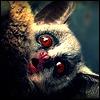 Аватар пользователя Vladujkee