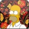 Аватар пользователя Sash