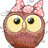 LovelyOwl