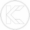Аватар пользователя Kcupo