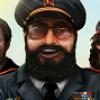 Аватар пользователя tropico5