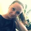 Аватар пользователя Tomatos87