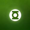 Аватар пользователя 6Durak9