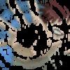 Аватар пользователя tikitavi1