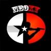 Аватар пользователя NeoXY