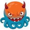 Аватар пользователя AshaGr