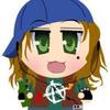 Аватар пользователя Pcholkin