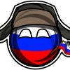 Аватар пользователя AlexeyDremov