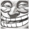 Аватар пользователя Trollando