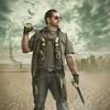 Аватар пользователя zombiehunter
