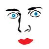Аватар пользователя afterman