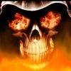 Аватар пользователя Djadka