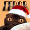 Аватар пользователя artfedor