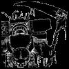 Аватар пользователя Wal063