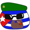 Аватар пользователя flashmozzzgg