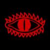 Аватар пользователя Darkeroman