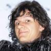 Аватар пользователя Vovkulaga