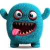 Аватар пользователя GroomBoomBez