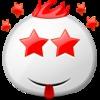 Аватар пользователя AndR8R
