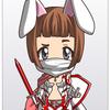 Аватар пользователя Margota