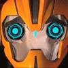 Аватар пользователя BadMugi