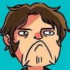 Аватар пользователя SkyProse