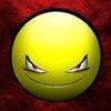 Аватар пользователя GoodBoySanEk