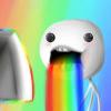 Аватар пользователя Fruttick