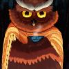 Аватар пользователя NetDead