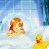 Аватар пользователя Tochichka