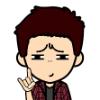 Аватар пользователя ilnuroGo