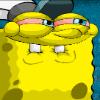 Аватар пользователя MyckaT