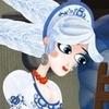 Аватар пользователя theplombir