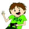 Аватар пользователя NVmaks