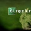 Аватар пользователя Singular