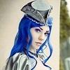 Аватар пользователя lilith666