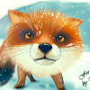 Аватар пользователя kristinka96