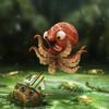 Аватар пользователя kraken12