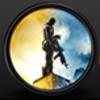 Аватар пользователя GameAdvisor