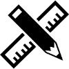 Аватар пользователя flairmix